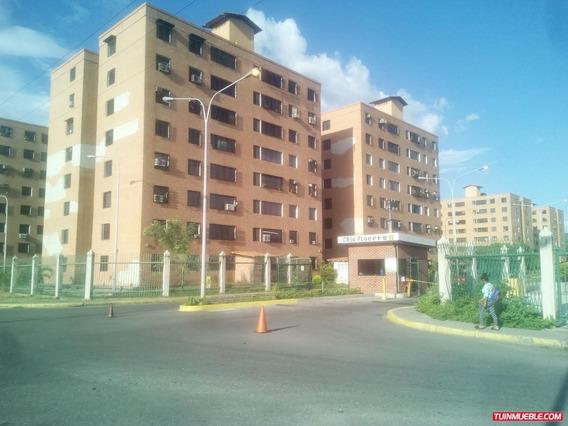 Apartamentos En Venta La Placera 04125078139