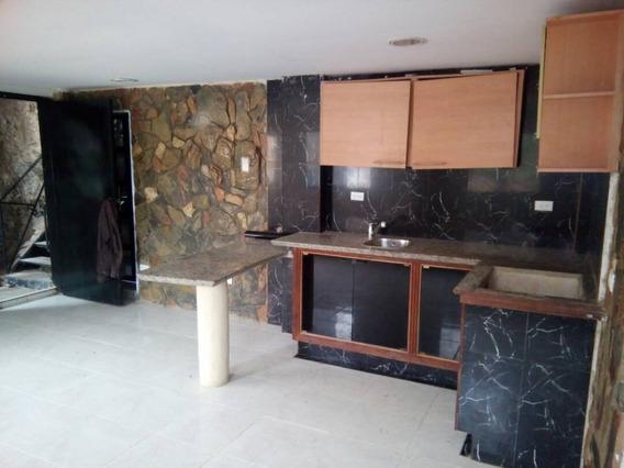Lyl 2000 Vende Apartamento En La Trigaleña (a)