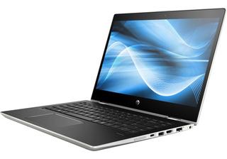 Notebook Hp Probook X360 440 G1 Win 10 Pro