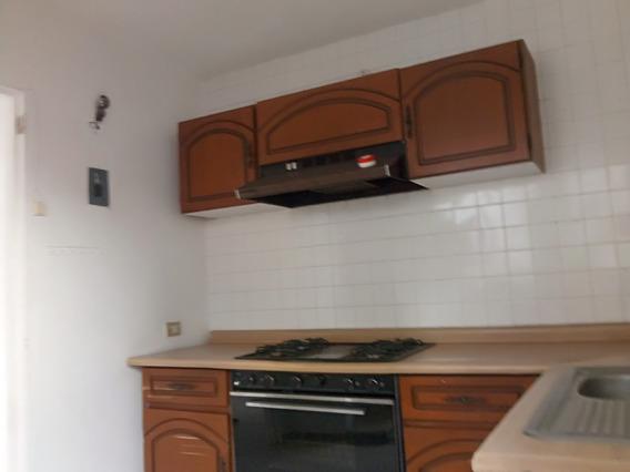 Oportunidad Casa Duplex En Venta, Entrada Independiente