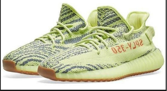 Lindooo adidas Yeezy Boost 350 Sply Original Envio Imediato!
