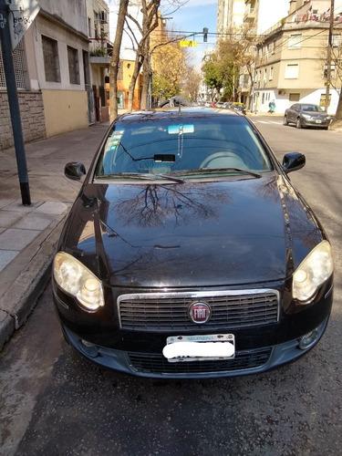Fiat Siena 1.4 Active-attractive