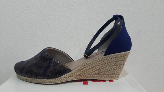 Sandália Sapato Feminina Chiquiteira Chiqui/5069
