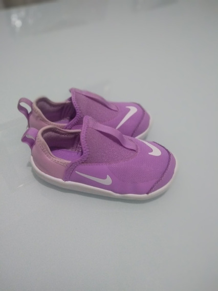Tênis Nike Infantil Menina