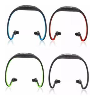 Auricular Bluetooth Only