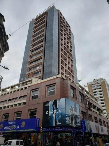 Centro Alquiler Piso Completo Oficina - Salud - Medicina - Odontología - Call - Co-working Impecable Estado