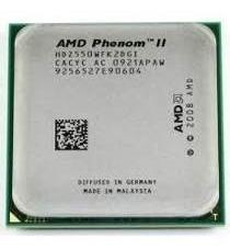 Processador Amd Phenom Ii X2 B57 3.2 Mhz