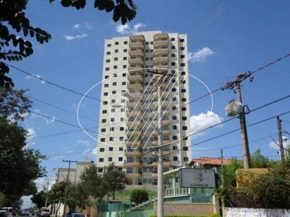 Apartamento À Venda Em Vila Olivo - Ap183545