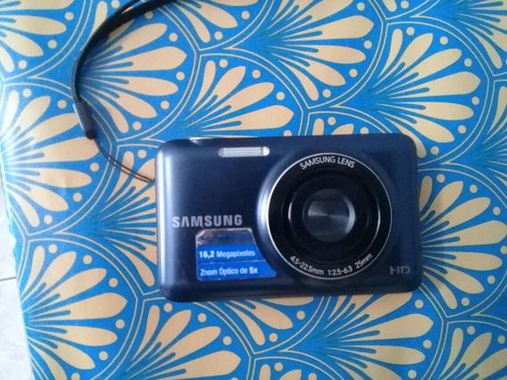 Câmera Digital Samsung ..