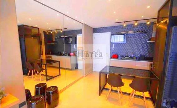 Studio Com 1 Dorm, Parque Campolim, Sorocaba - R$ 400 Mil, Cod: 15308 - V15308