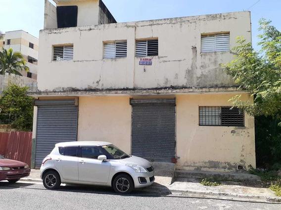 Local En La Para Almacén En La Parmas De Herrera Local En Al