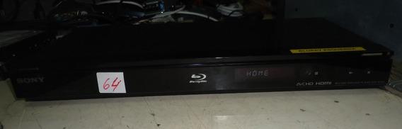 Reprodutor Blue Ray Sony Bdp-s360