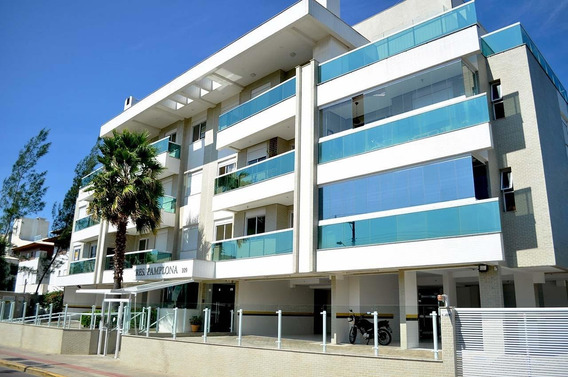 Apartamento De 3 Quartos No Campeche! - 70373