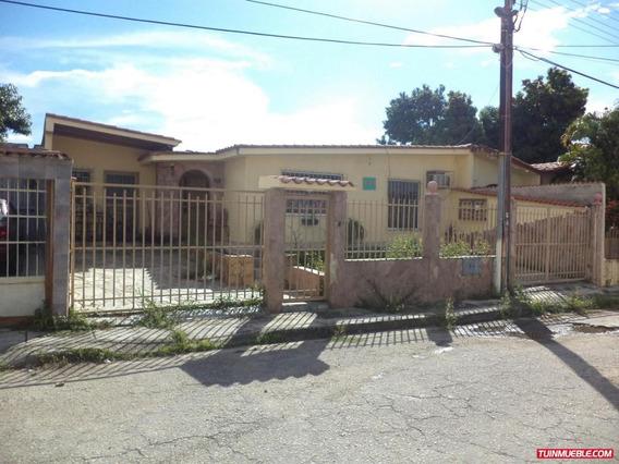 Casas En Venta Cod Flex 19-16819 Ma