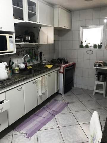 Apartamento Em Saúde, São Paulo/sp De 70m² 2 Quartos À Venda Por R$ 584.000,00 - Ap219129