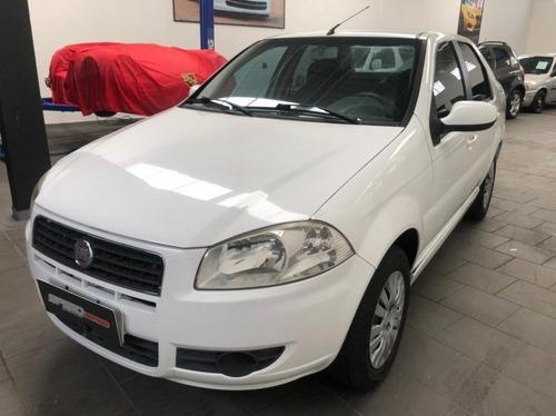 Fiat Siena Sel 1.4