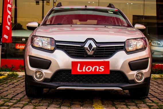 Renault Sandero Step