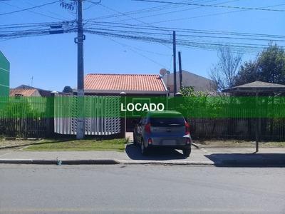 Casa - Ca00466 - 32917284