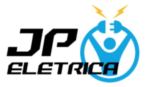 Imagem 1 de 4 de Jefferson Pimenta Eletricista Residencial E Comercial