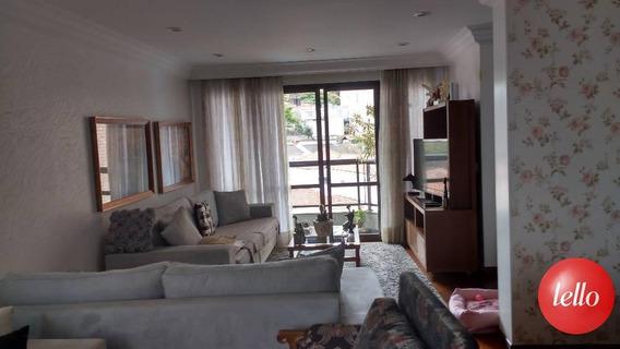 Apartamento - Ref: 58632