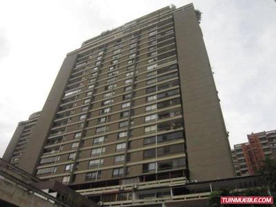 Apartamentos En Venta Dr Ms Mls #19-10351 ---- 04120314413