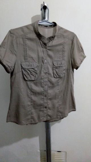 Camisa Portsaid