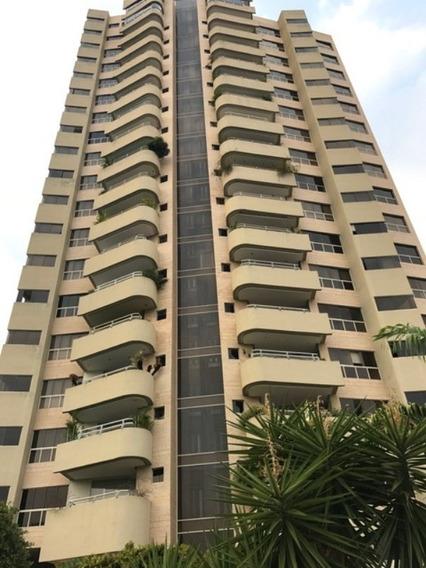 Sky Group Vende Apartamento En El Parral, Valencia