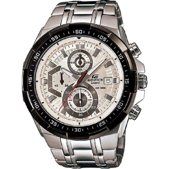 Relógio Masculino Casio Edifice Efr539d-7avudf