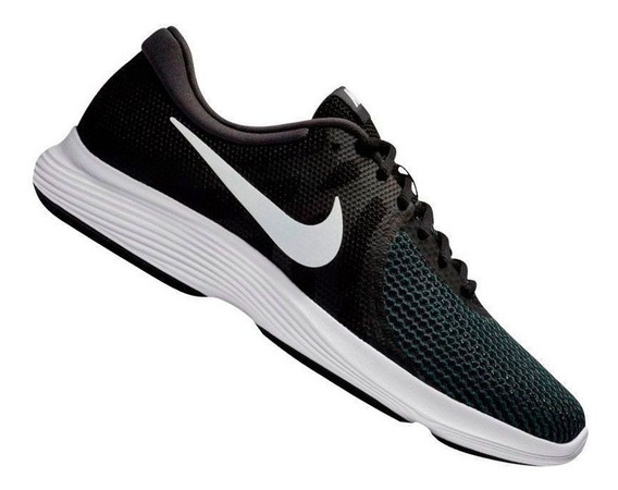 Tênis Nike Revolution 4 Feminino Original + Nf