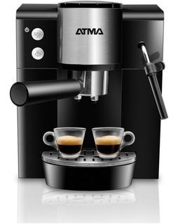 Cafetera Express Ca9196xe Atma