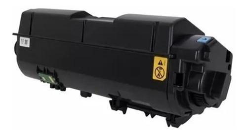 Imagem 1 de 4 de Kit 3 Toner Compatível Kyocera Tk1175 Tk1170  M2040dn 12k
