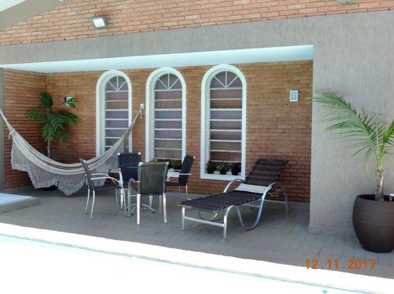 Casa Para Alugar, 247 M² Por R$ 5.000,00/mês - São Judas - Piracicaba/sp - Ca3002