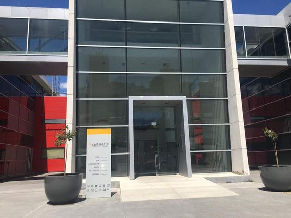 Oficinas En Alquiler, Bicentenario Office Center, Córdoba