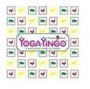 Set De Granja De Yogayingo