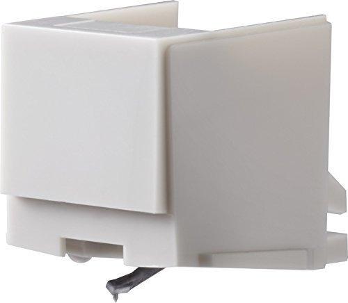 Pioneer Pnx05 Stylus De Reemplazo Para Pioneer Plx500