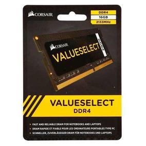 Memória Ddr4 2133mhz 32gb Samsung Odyssey Np800g5m-xt2br