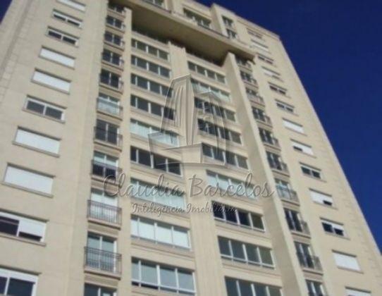Apartamentos - Higienopolis - Ref: 8231 - V-706307