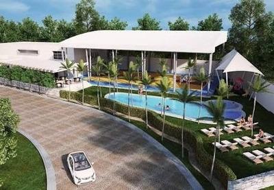 Oportunidad! Hermosa Casa En Residencial Aqua By Cumbres