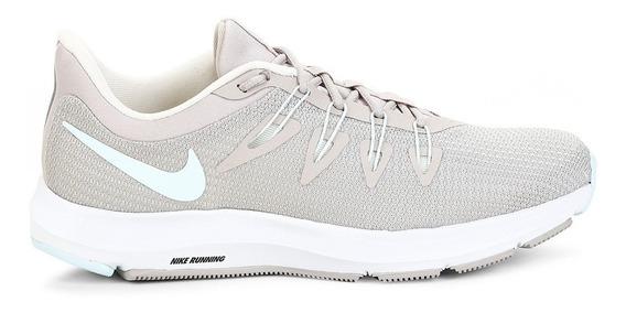 Tenis Nike Feminino Quest - Aa7412 200