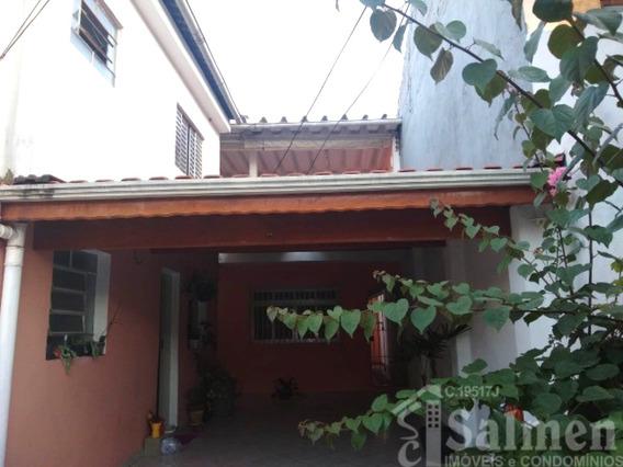 Casa - Ca00292 - 67803173