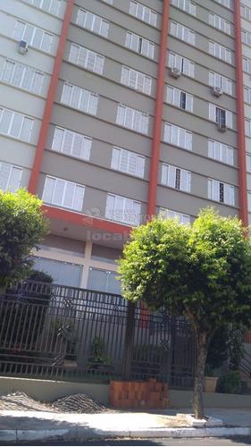 Imagem 1 de 9 de Apartamentos - Ref: V13634