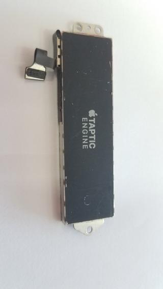 Vibrador Para iPhone 7 Plus, 100% Original