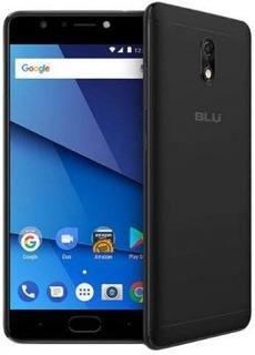 Blu Grand X3 5¨ 1gb Ram 8gb Rom (60 Vrds)