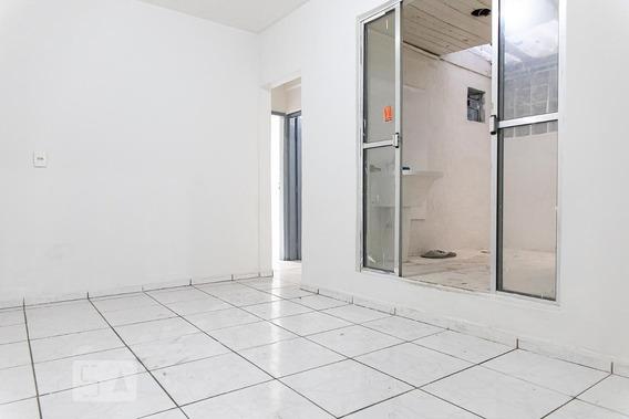 Apartamento Para Aluguel - Bela Vista, 2 Quartos, 70 - 893115645