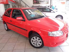 Volkswagen Gol G.iv 1.0 Total Flex
