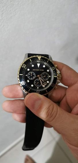Reloj Mk Michael Kors