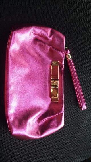 Bolsa De Mão - Necessarie - Victoria Secret