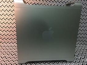Mac Pro 5.1 Mid 2012 - 12 Core - 16 Ram - 1tb Hd - Hd 5770