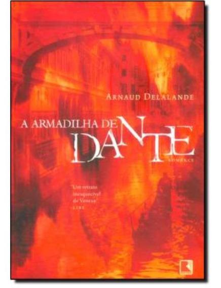 Armadilha De Dante, A