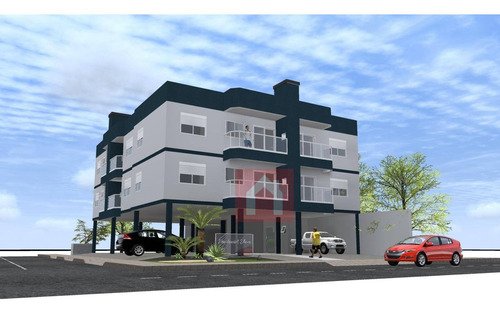 Imagem 1 de 3 de Apartamento À Venda, 52 M² Por R$ 251.620,00 - Moinhos - Lajeado/rs - Ap1964